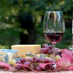 Tout ce qu'il faut savoir sur le vin