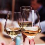 Avec quels types de vins accompagner la raclette cet hiver?
