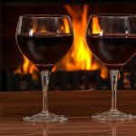 Comment choisir un vin rouge ?