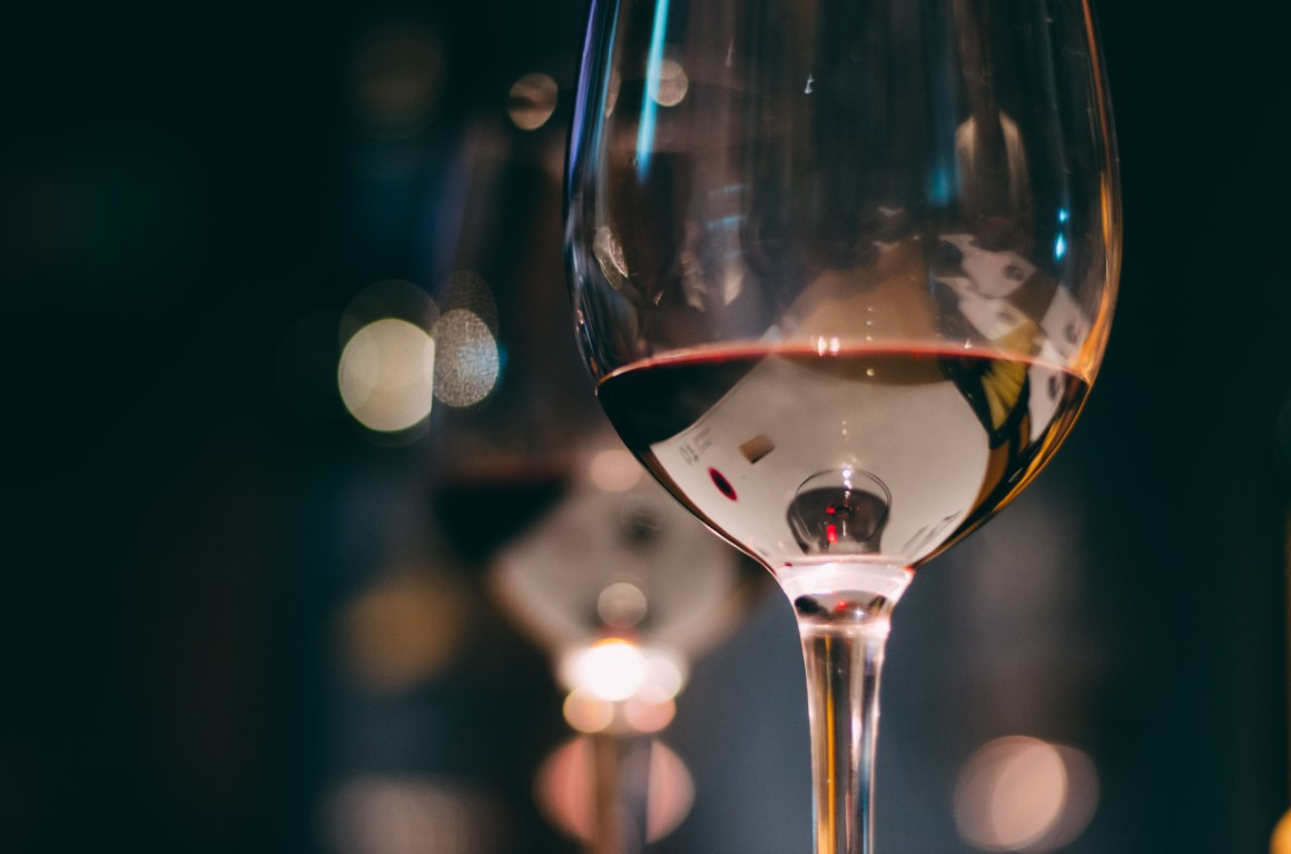 Apogée et longévité des vins