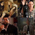 23 films sur le vin à ne pas manquer