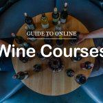 Guide des cours de vin en ligne (gratuit et payant)
